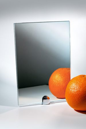 Зеркало серебро Черногорск