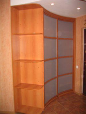 big_4806ea7940221c7ffe6ecad48b2a5f46 Черногорск