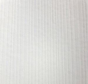 Белый кремовый Черногорск