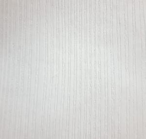 Белый премиум Черногорск
