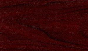 Красное дерево темное Черногорск