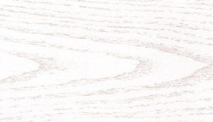 Перламутровое дерево белое Черногорск
