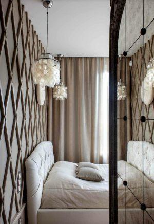 Декорированная стена Черногорск