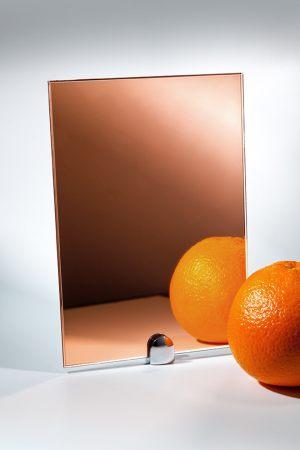 Зеркало золото Черногорск