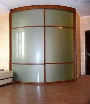 big_1155c497ac1012c282ab1eab5a89c230 Черногорск